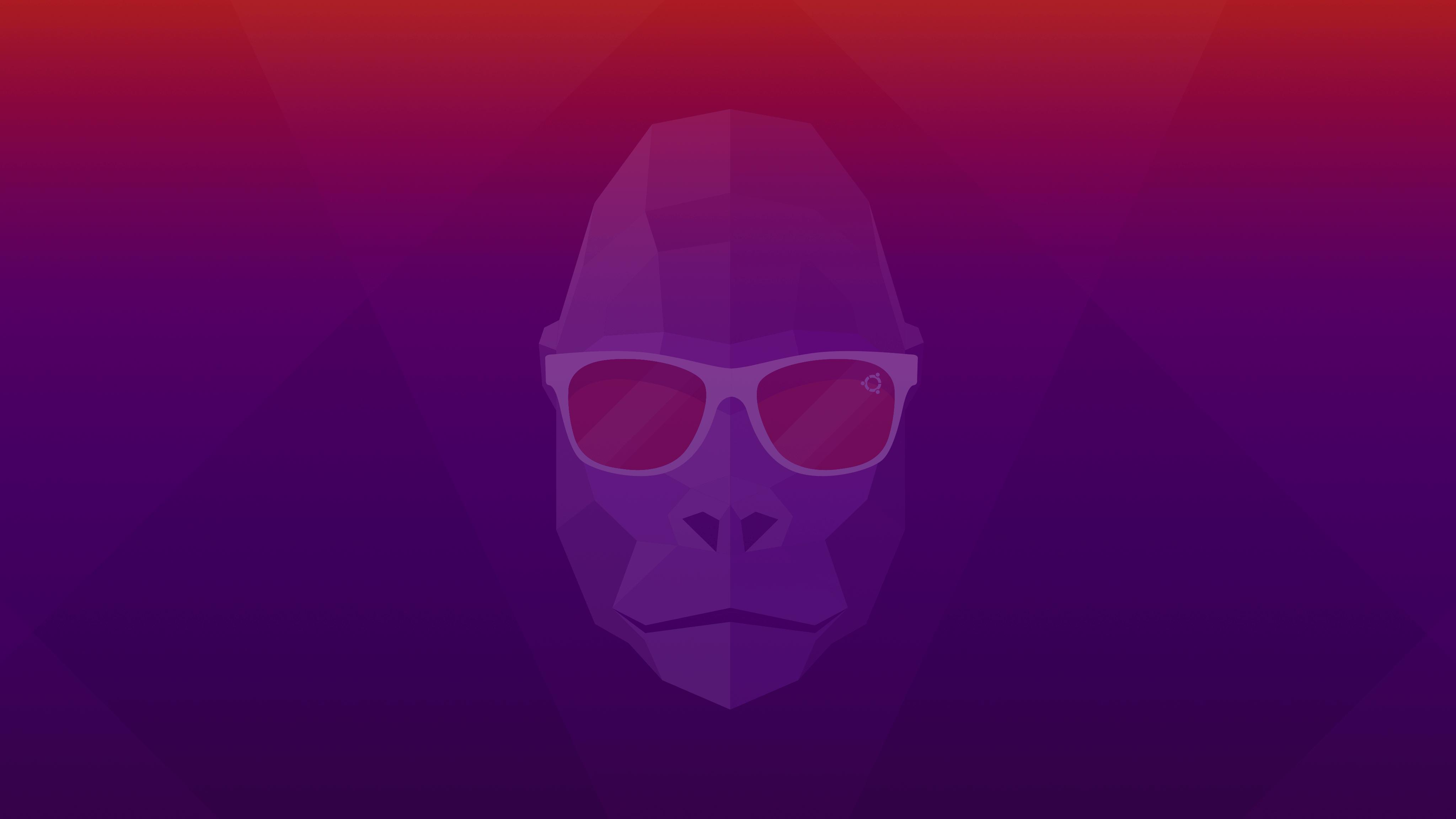 树莓派4安装Ubuntu Desktop 20.10 记录