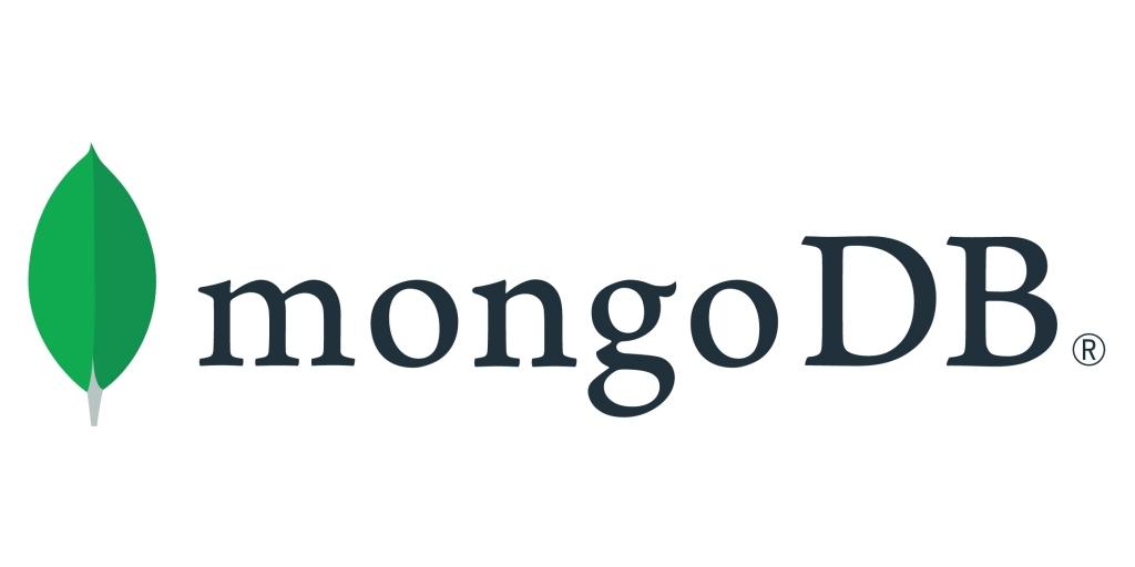 MongoDB入门