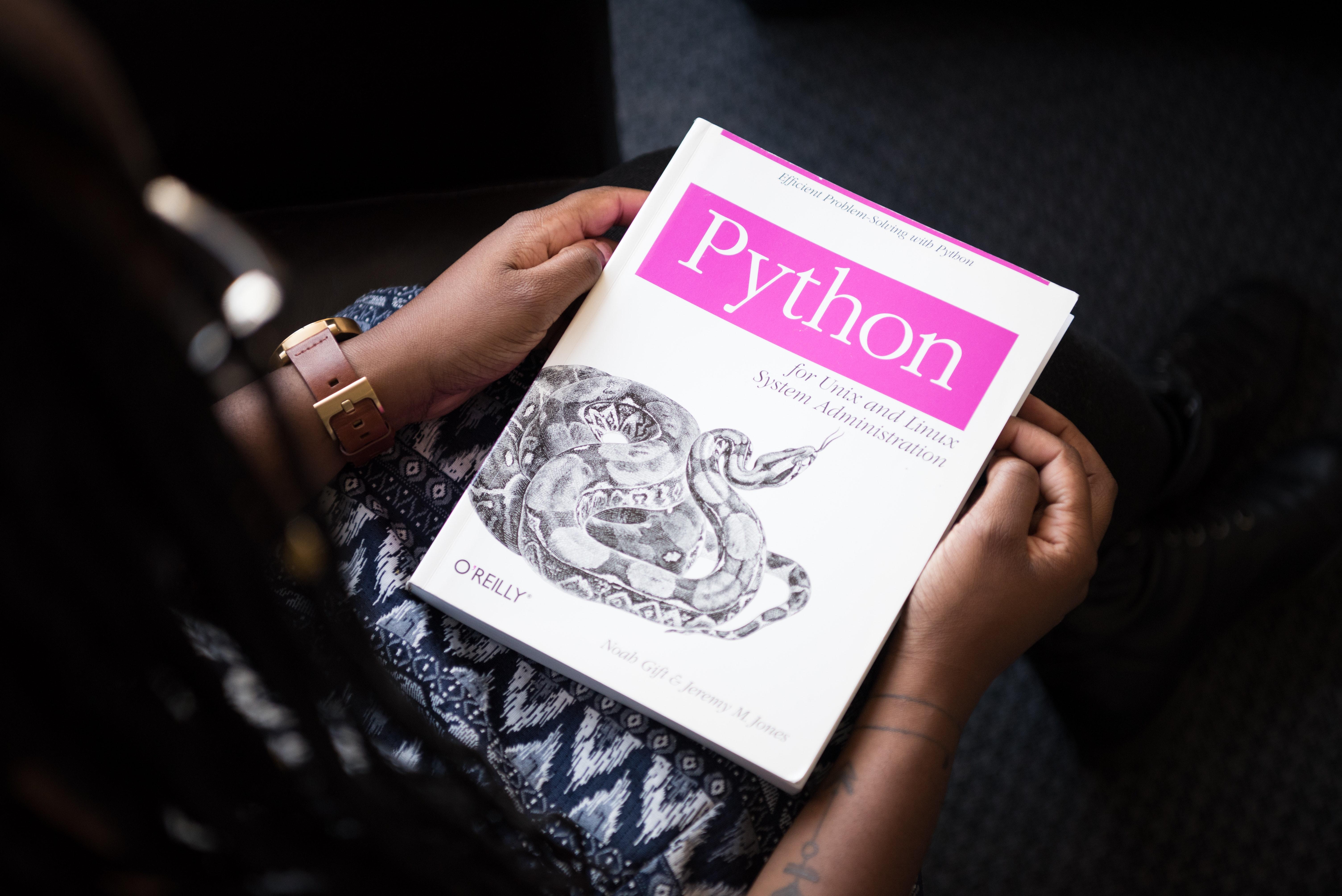 Python+PyInstaller+Cython打包exe文件